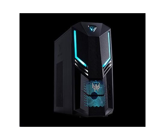 ACER PC Predator Orion 30 i5-9400F,16G DDR4 SDRAM,2000G HDD,RTX 2060,Wifi,Win 10 Home 64bit,500W