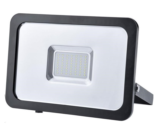 Extol Light (43229) reflektor LED, 4500lm, Economy