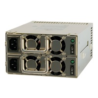 CHIEFTEC redundantní zdroj MRG-5800V, 2x800W, ATX & Intel Dual Xeon-12V V.2.3/EPS-12V, PS-2 type, PFC