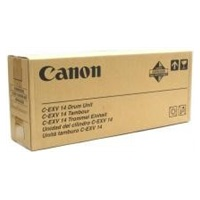 Canon Drum Unit (C-EXV 1/12) (Drum Unit IR2230/2270/2870/3025/3035/3045/3225/3235/3245/3530/3570/4570)