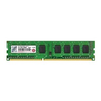 DIMM DDR3 4GB 1333MHz TRANSCEND JetRam™, 512Mx8 CL9, retail