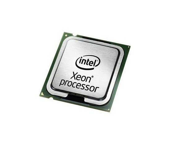 HP CPU ML150 Gen9 Intel® Xeon® E5-2603v3 (1.6GHz/6-core/15MB/85W) Processor Kit