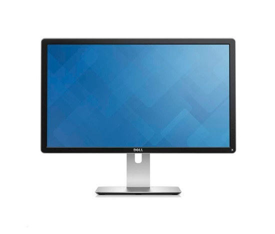 "DELL MT LCD 23.8"" Monitor P2415Q (210-ADYV)"