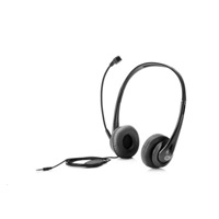 HP Stereo 3.5mm Headset