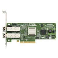 HP SCO8e 6Gb 2-ports Ext PCIe SAS Host Bus Adapter Refurbished (High profile bracklet only)