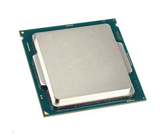 CPU INTEL XEON E3-1260L v5, LGA1151, 2.90 GHz, 8MB L3, 4/8, no VGA, 45W, tray