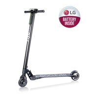 GOCLEVER City Rider 5 Carbon