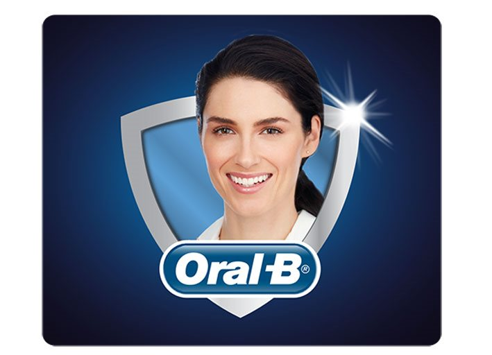 Obr. Oral B PRO 2500 Cross Action 661566a