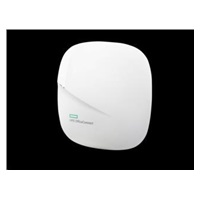 HPE OfficeConnect OC20 2x2 Dual Radio 802.11ac (RW) Access Point  2 + 1 ZDARMA