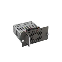 D-Link DMC-1001 Redundant Power Supply for DMC-1000 Chassis