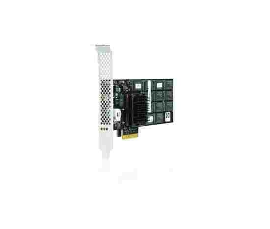HP 1.6TB NVMe Write Intensive HH/HL PCIe Workload Accelerator
